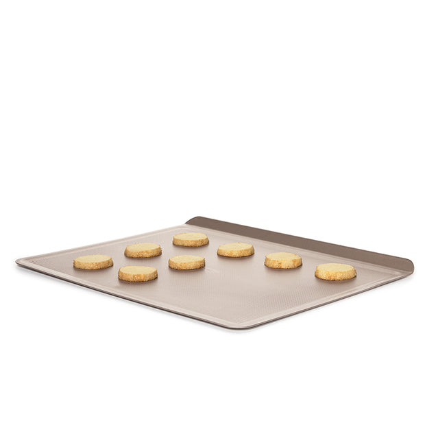 OXO Non-Stick Pro Cookie Sheet