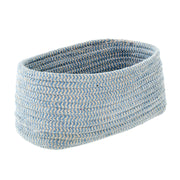 Bakers Twine Large Basket