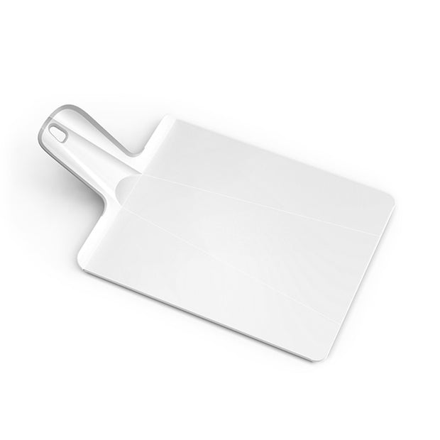 Joseph Joseph Folding Chopping Board