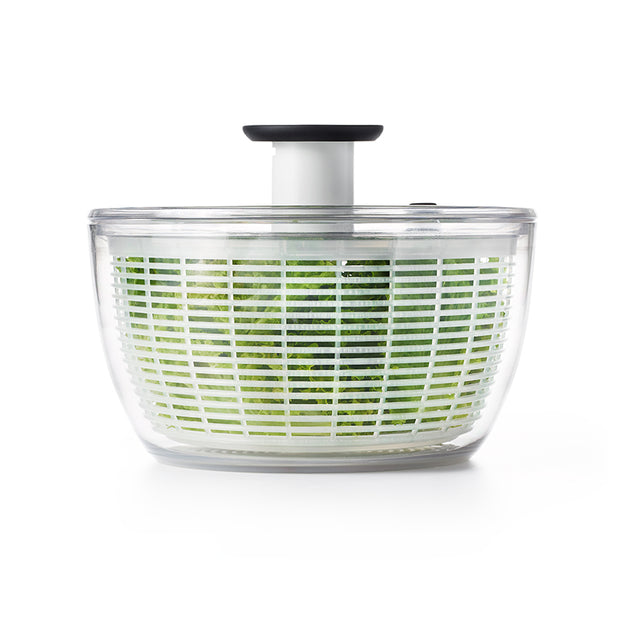 OXO Small Salad Spinner