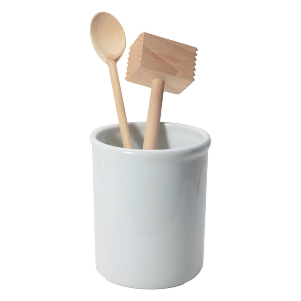 Modern Utensil Holder