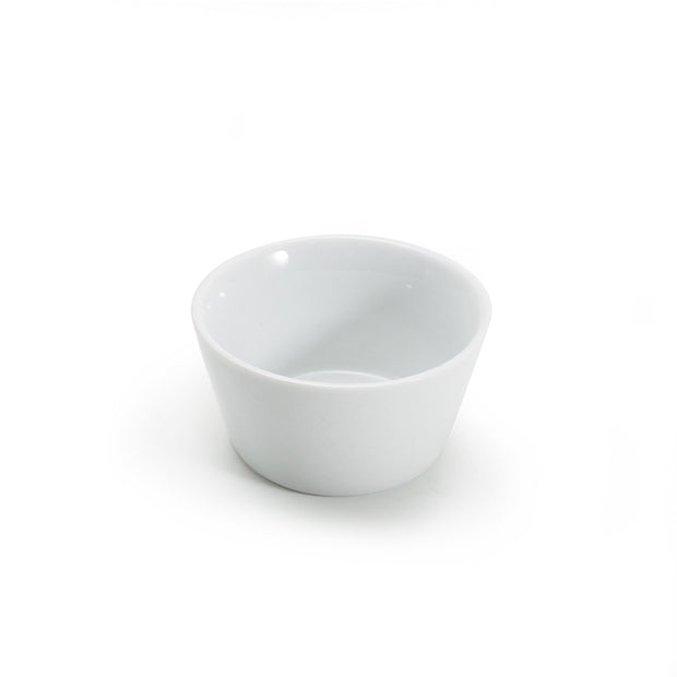 Oslo Medium Ramekin