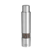 Thumb Pepper Mill