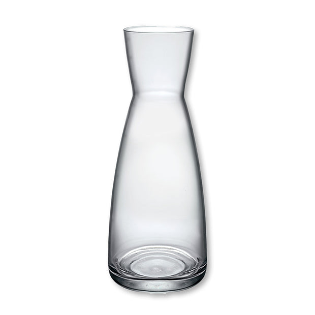 36.5 oz. Ypsilon Carafe