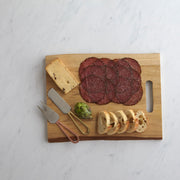 Farmhouse Small Cheese Board