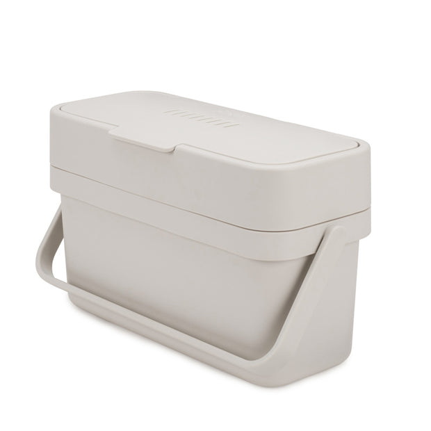 Joseph Joseph Compost Caddy