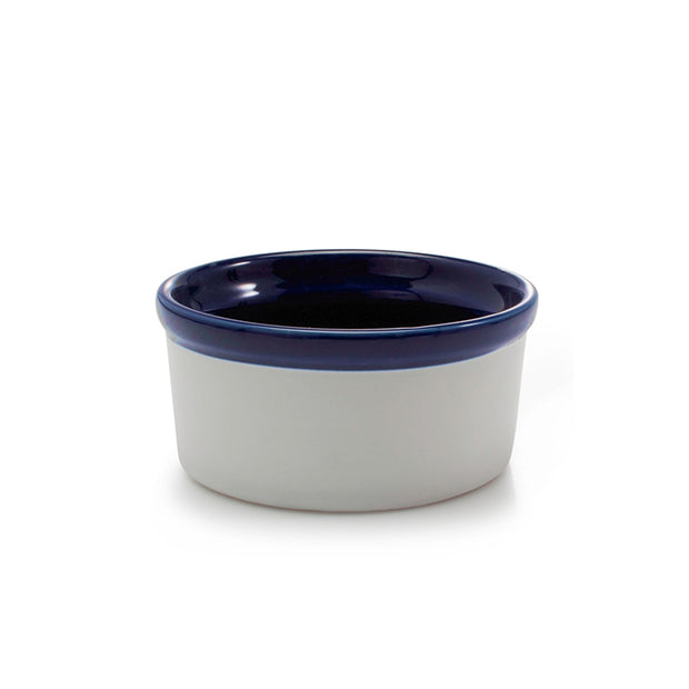 Two Tone Ramekin