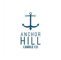 Anchor Hill Candle Co