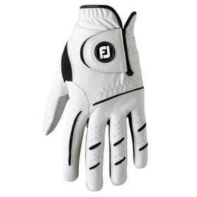 FootJoy GTxtreme Golf Glove