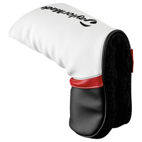 TaylorMade Putter Headcover