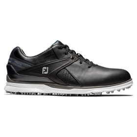 FootJoy PRO|SL Men's Golf Shoe - Black
