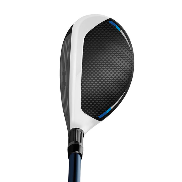 TaylorMade SIM2 Max Rescue