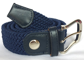 oTo Belt - Navy