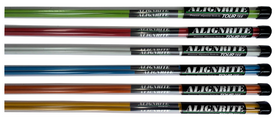 AlignRite Premium Alignment Sticks