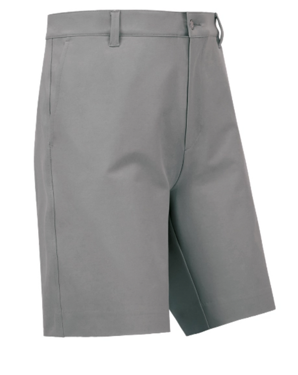FootJoy Performance Golf Shorts - Grey