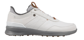 FootJoy Stratos - Off White