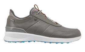 FootJoy Stratos - Grey