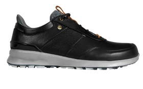 FootJoy Stratos - Black