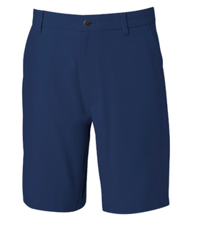 FootJoy Slim Fit Lightweight Tech Shorts - Navy