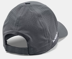 Under Armour Driver 3.0 Cap - Grey