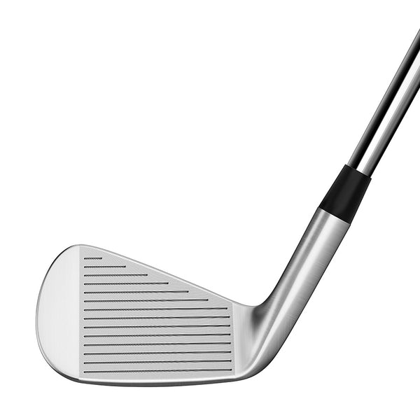 TaylorMade P7MB Irons (4-PW)