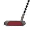 TaylorMade TP Patina Ardmore 3 Putter