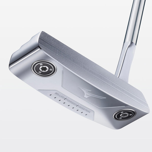 Mizuno M-Craft 1 Putter