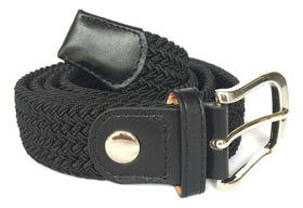 oTo Belt - Black
