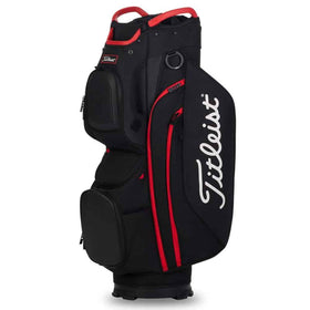 Titleist Cart 15 Bag