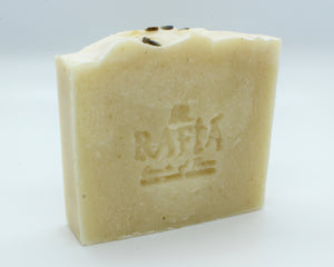 Angel Baby Gentle, Soothing Soap & Face Bar