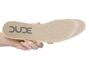 Wally Insole - Hey Dude Shoes