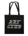 Art Club Grocery Tote + freshiam