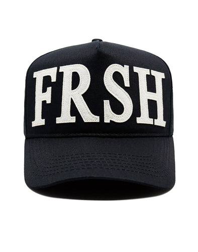 "+Fresh.I.Am+ HAT ""FRSH"" hat [Presale]"