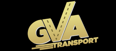 Gva Transport