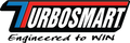 Turbosmart eBoostHP 120PSI 60mm Sleeper Boost Controller