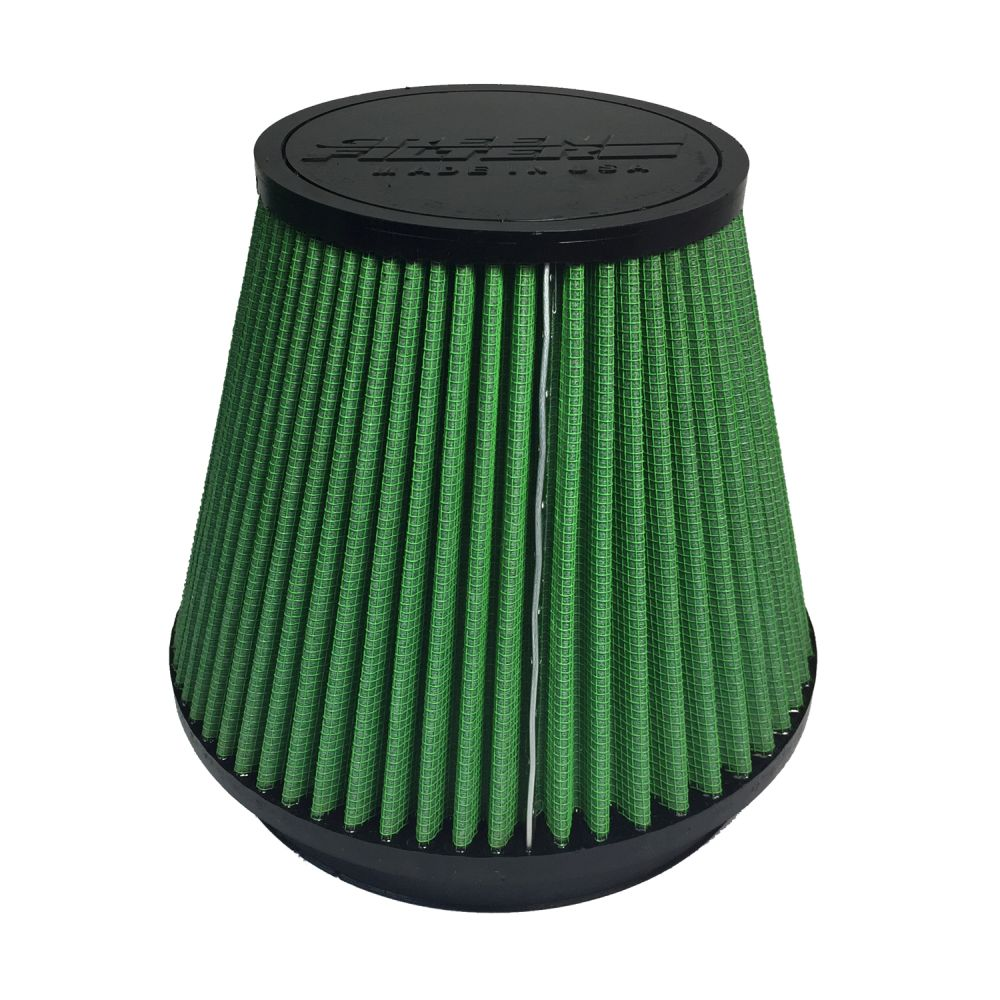 2009-2015 CTSV V2 replacement Green Filter for Airaid