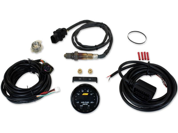 Remote Calibration and Tuning Package