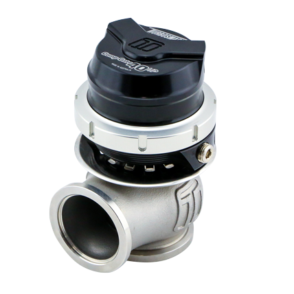 Turbosmart WG40HP Gen-V Comp-Gate High Pressure 40mm - 35 PSI