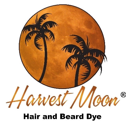 Harvest Moon Hair Dye