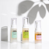 Glowing Skin Serum Bundle