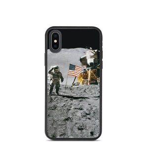 Apollo Iphone case - SwaraGems