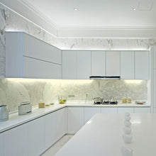 Lighting Kitchen LED with Dimmer