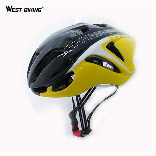 WEST Biking Helmet