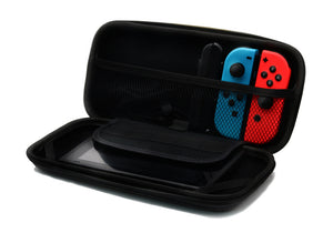 Game Accessories for Nintendo Switch Protective Storage Bag