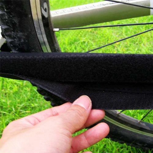 Durable Bike Chain Protector