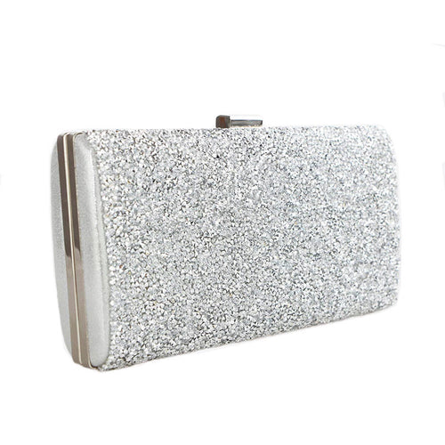 Evening Bag Luxury for Wedding Party