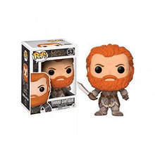 Funko Pop Game of Thrones Action Figure Toys