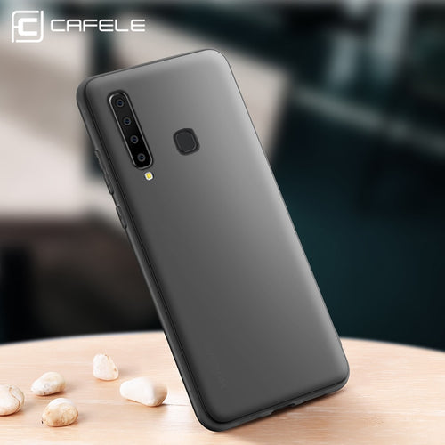 PRE-ORDER: Case For Samsung Galaxy A9s A9 2018