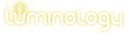 Logo of Luminology