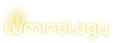 Luminology LED Lighting specialist online Logo